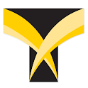 Tucson FCU icon