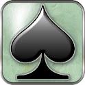 Spades II logo