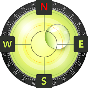 Compass Level for Android