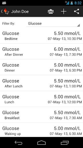 玩免費醫療APP|下載糖尿病杂志许可证 app不用錢|硬是要APP