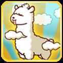 宠物猎人Ⅱ icon