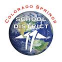 Colorado Springs District 11