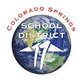 Colorado Springs District 11