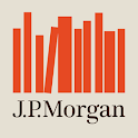 JP Morgan Reading List