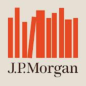 JP Morgan Reading List