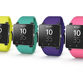 Sony Smartwatch 2 Tips Tricks