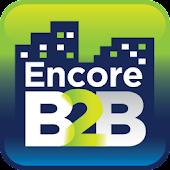 EncoreB2B