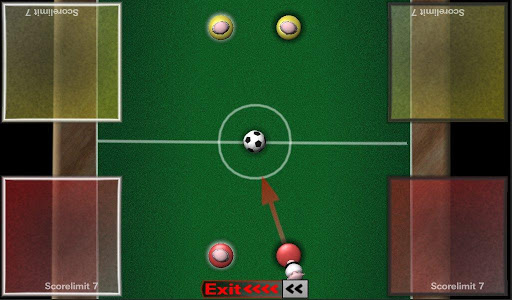 Action for 2-4 Players 2.0.5 Screenshots 4