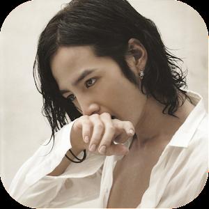 Download Jang Keun Suk Live Wallpaper Apk Latest Version 1 0