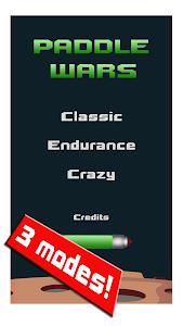 Paddle Wars Pro v10006