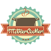 Mother Cooker