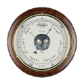 Antique Barometer icon