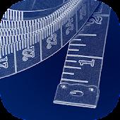 Model Scale Calculator