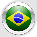 FREE Portuguese by Nemo icon