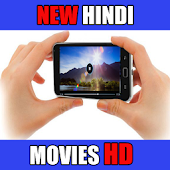 NEW Hindi Movies HD