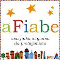 aTales Lite logo