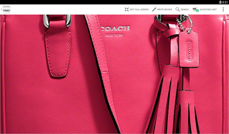 Zappos: Shoes, Clothes, & More Screenshot 16