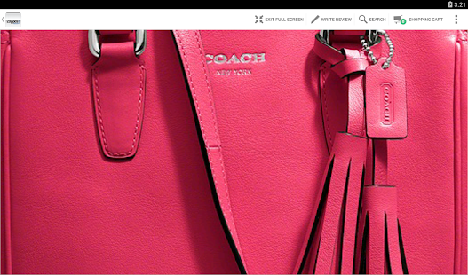 Zappos: Shoes, Clothes, & More Screenshot 16