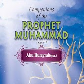 Companions of Prophet Story 10