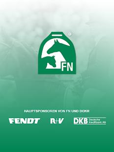 FN - screenshot thumbnail