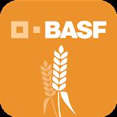 Graanziekten BASF