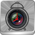 Camera Timer icon