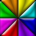 Touch Simon Enhanced icon