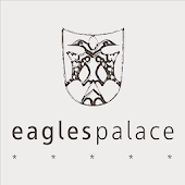 Eagles Palace