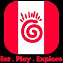 Canada Guide icon