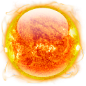 Sunrise Sunset logo