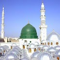 Madinah Wallpapers icon