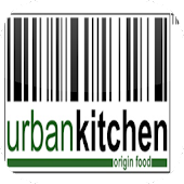 Urban Kitchen Heidelberg
