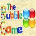 The Bubble Game icon