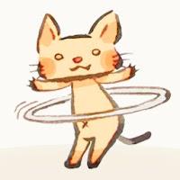 hoop cat 1.4.0