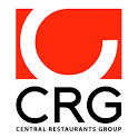 CRG icon