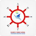 Marine Forecaster icon