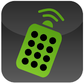 Media Remote Android