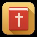 Virtue Bible SE icon