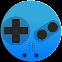 GBA Emulator - GameBoy A.D 3.0