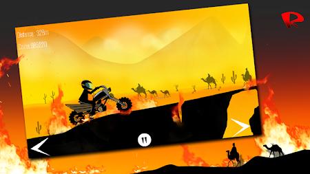 Hill Motor Racing 2.4 screenshot 135125