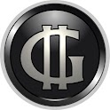 GCoin Slots Wallet. icon
