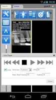 Screenshot of LEADTOOLS MedicalWebViewerDemo