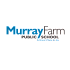 Murray Farm Public School icon