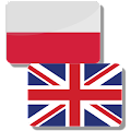 App Polish - English offline dict. APK for Kindle