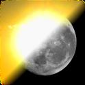 DayNight Live Wallpaper icon