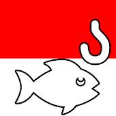 Fischerei in Vorarlberg