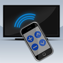 Smart TV Controller icon
