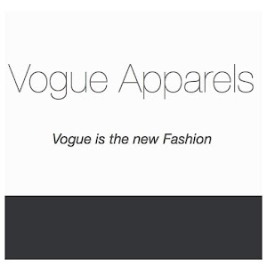 Vogue Apparels