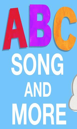 ABC Songs v3