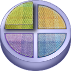 Classic Trivia: Questions Game icon